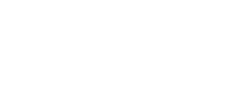 Dramatists Guild Foundation